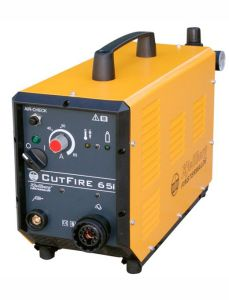 Cutfire-65i_f