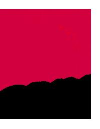 Logotyp_ORIX