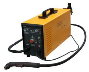 Manual-Plasma-Cutting-Machine-CUTi35C_f