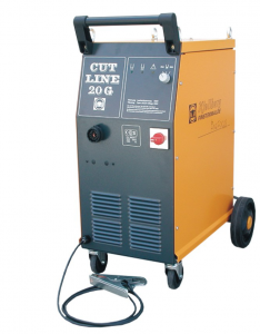 Plasma-Cutting-Machine-CutLine20G_f
