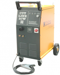 Plasma-Cutting-Machine-CutLine20W_f