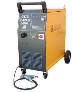 Plasma-Cutting-Machine-CutLine40G_f