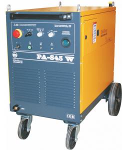 Plasmaschneidanlage-PA-S45W_f
