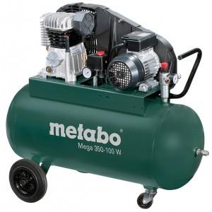 1.metabo-mega-350-100-w