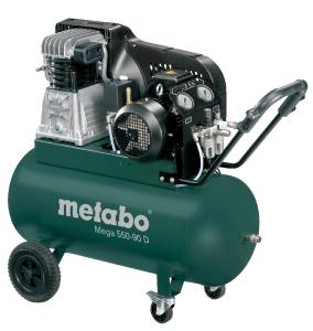10.METABO-Mega-550-90-D_1