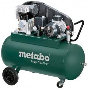 2.metabo-mega-350-100-d