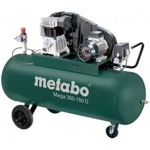3.metabo-mega-350-150-d