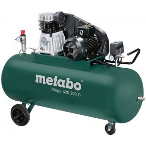 4.metabo-mega-520-200-d