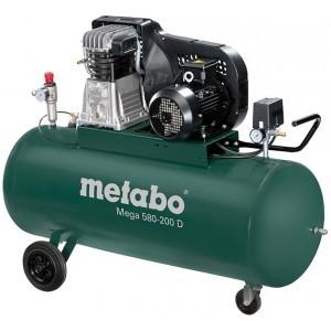 5.metabo-mega-580-200-d