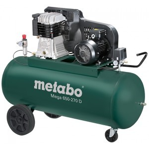 6.metabo-mega-650-270-d