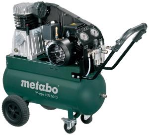 9.METABO-Sprezarka-tlokowa-Mega-400-50-D