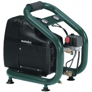 metabo-power-150