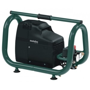 metabo-power-260