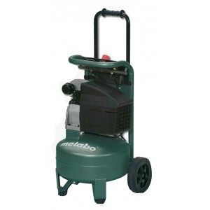metabo-powerair-350