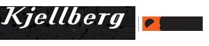 Niemieckie przecinarki plazmowe Kjellberg